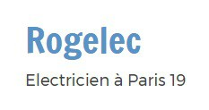 Rogelec, Electricien en France